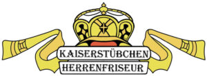 Kaiserstübchen Herrenfriseur